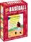 Sport Moves Baseball Training Cards (English Edition)