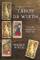 Les 22 Arcanes Majeurs du Tarot de WIRTH: Tarot des Imagiers du Moyen Age