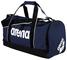 Arena Spiky 2 Medium, Borsa Nuoto Sportiva da 32 Litri Unisex Adulto, Blu (Navy Team), Tag...