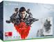 Xbox One X 1TB - Gears 5 Limited Edition Bundle [Edizione: Germania]