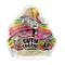 Poopsie Series 1-1B Cutie Tooties Serie 1 – 1B, Multicolore, Taglia Unica, 557036