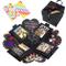 NEUFLY Explosion Box, Creativo Scatola Regalo Fai da Te Album Foto Grafico Scrapbooking Al...