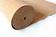 VersaCork Rotolo di sughero, spessore 2 mm, 30 mq (30 x 1 m), tappetino isolante, paviment...