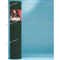 Betafence 110518 Rete, Protect, Fortinet Leggera, 183 cm