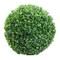 Surenhap - Sfera di bosso artificiale per esterno o interno, giardino, decorazione interna...