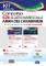 Kit concorso 626 allievi marescialli Arma dei Carabinieri per la preparazione a tutte le f...