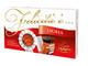 Crispo Confetti Avola - Colore Rosso - confezione da 1 kg