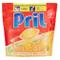 Pril - Gel Caps, Multifunzione Concentrate Per Lavastoviglie , 400 G