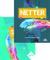 Netter, Atlante di Anatomia Umana, sesta edizione + quaderno con domande - Cartonato - 2