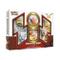 Pokémon Charizard Ex Red & Blue Collection Box (englische Version)