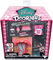 Famosa - Disney Doorobles 14653E. Mini casa: Judy Hopps.