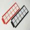 Zehnder 400100084 Set filtri G4 (ripresa) e F7 (mandata) per CA 350 / 550