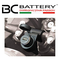 BC Battery Controller 1235858 Presa di Corrente