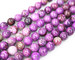 All' ingrosso sugilite perle, 4mm 6mm 8mm 10mm 12mm 14mm sugilite liscio e perle.sug...