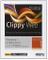 Clippy web. Per le Scuole superiori. Con e-book. Con espansione online: 1