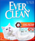 Ever Clean Fast Acting Odour Control da 6 Lt