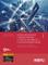 Nuovo tecnologie e progettazione di sistemi informatici e di telecomunicazioni. Per l'arti...