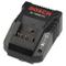 Bosch 2607225424 Caricabatterie al 1820 CV, 14.4-18 V