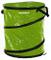Bricomed 8015358029513 VERDEMAX Sacco Pop-up Base contenitori da Raccolta, Unica