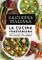La Cucina Italiana. La cucina vegetariana: Ricette, tecniche e trucchi che fanno la differ...