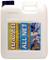 EUROMECI All Net, Shampoo Neutro per imbarcazioni, 5.000 ml
