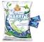 Caramelle Harry's Gola Finazzi kg 1 - Caramelle Ripiene al gusto di Mentolo Eucalyptolo -...