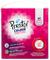 Marchio Amazon - Presto! Detersivo in polvere per capi colorati 120 lavaggi (3 confezioni...
