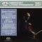 Concerto Per Violoncello In Si Bemolle Min.Op.104,Kol Nidrei Op.47)(Sacd)