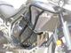 Paramotore HEED per Tiger 800 / XC/XR (2015-2019) - Bunker