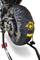 Termocoperte Moto Yamaha YZF-R1,RISE by IRC