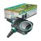 All Pond Solutions AquaECO-12000 - Pompa per laghetto