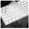 i-Buy Protezione per Tastiera Compatibile con Apple Magic Wireless, Ultrasottile Keyboard...