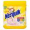 Nestle Fragola Nesquik (500g)