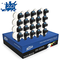RINKLEE DK-22205 Etichette Continuo Compatibile per Brother P-Touch QL-500 QL-550 QL-560 Q...