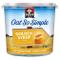 Quaker Avena So Simple Pot Golden Sciroppo Sapore 57g (confezione da 8 x 57g)