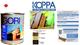 GORI 88-7804 TEAK BIRMANO 0,75 l - Finitura trasparente per tutti i legni esterni