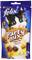 Felix - Party Mix, Aromatizzato Con Pollo, Fegato E Tacchino - 60 G
