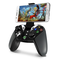 GameSir G4 Bluetooth Wireless Gaming Controller Controller di Gioco Senza Fili Bluetooth C...