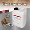 ACIDO TOGLIRUGGINE FOSFATANTE BIG 4 LITRI ( piu economico di tankerite)