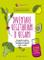 Diventare vegetariani o vegani. Una guida completa di cultura e cucina veg per iniziare a...