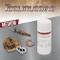ACIDO TOGLIRUGGINE FOSFATANTE MEDIUM 750 ml ( piu economico di tankerite)