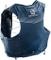 SALOMON ADV Skin 5 Set Corsa Backpack - SS19 - XS