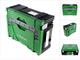 Hitachi System Case HSC tipo 2–stapelbarer valigetta (402545)