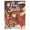 Mulino Bianco - Cereali Pan Di Stelle - 3 confezioni da 330 g [990 g]