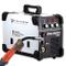STAHLWERK MIG 200 ST IGBT - Saldatrice MIG MAG con gas di protezione o miscela di gas, ada...