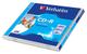 Verbatim CD-R 80 700MB  52X