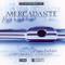 Concerti Per Flauto E Orchestra