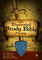 HCSB Illustrated Study Bible for Kids: Blue LeatherTouch