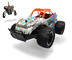 Dickie 510.842.846,7cm TS-Racer RTR RC Veicolo