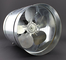 Ventola canalizzata con 210 mm di diametro, conforme a IP44, con portata di 405 m³/h WK, a...